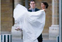 Wedding ideas i like <3