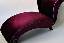 Doll 1/6 Scale Furniture / by Stacy Klabak