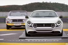 Cars & Vehicle