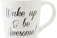 Novelty Mugs | Fun Mugs