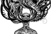HorrorPunk