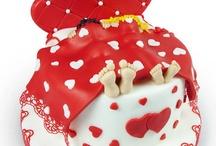 Kakkuja!
