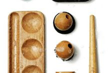 Home product design / Industrial design of home product
