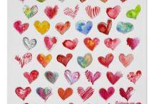 Valentin /  Es ist verdammt schwer, coole Valentinsgeschenke zu finden, Lange habe ich  gesucht… aber die Mühe hat sich gelohnt.