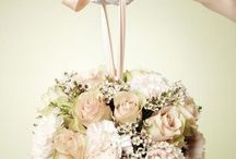 Wedding Inspiration 2013