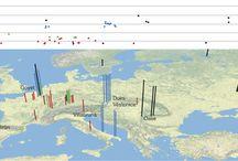 Eurasian Ice Age / Eurasian Ice Age