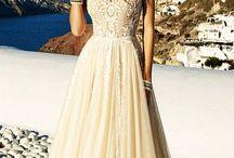 Dress inspiration that we adore