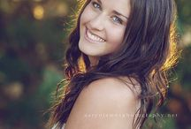 Senior Portraits / #SeniorPortrait #Portraits #PortraitPhotographer #Charlotte #CLT