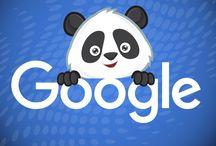 Latest Google Updates / Check Latest Google Updates.....