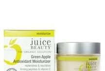 Products I love <3 / by Jennifer McCann