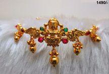 Jewellery / Wedding