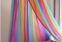 regnbuerom