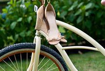 nunta-accesorii mireasa+mire