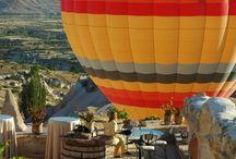 Museum Hotel - Cappadocia