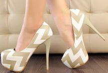 Cipők:)