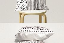 PillowCovers