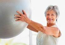 Arthritis LIVING well with it / by Jan