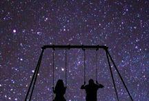 Sois ma Galaxie