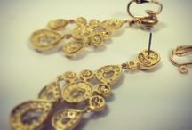 Costume Jewelry Repair Tips and Ideas