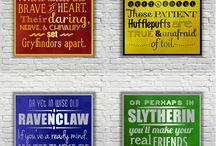 Imágenes Harry Potter
