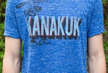 Kamp Swag / Rock your Kamp gear all year long! Check out our favorite picks from the Kanakuk store. https://register.kanakuk.com/Store/ProductList.aspx?dept=KUK%20Clothing