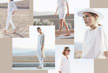 OPUS - pure, feminine Casualwear mit Liebe zum Detail - Unser Lieblingslabel der Woche / Wir lieben OPUS weil... das Label altersübergreifend funktioniert & für klare, individuelle Kollektionen steht. Die feminine Casualwear greift aktuelle Trends auf, bleibt aber stets tragbar. Die Silhouetten der Shirts, Hosen, Kleider und Röcke sind clean designt und in zarten natürlichen Farbtönen gehalten.  Die Highlights von OPUS online shoppen ► http://bit.ly/KONEN-OPUS-Pinterest  Unser gesamtes OPUS Sortiment findet Ihr im Haus in München in der Sendlinger Str. 3!