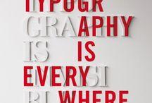 Typography-Vm