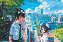 ~Pelis Anime ♥ω♥