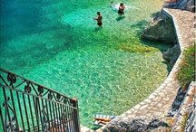 Greece - Grèce / Greece