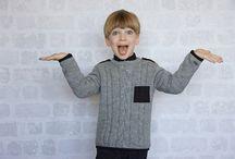 Backstage sesji  foto Hendy One / Sesje zdjęciowe z dziećmi to zawsze wielkie wyzwanie, ale i niezła zabawa