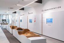 Exhibition EXPONATE