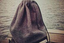 blaccbird turnbeutel / wir lieben Turnbeutel! Und mit unserem Turnbeuteldesigner könnt ihr euren eigenen Style tragen www.turnbeuteldesigner.de