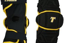 Lacrosse Equipment / Our lacrosse equipment coming soon! / by Hockey Tron