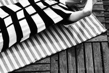 Black & Whites / Black & White photography that I like, love, or find interesting