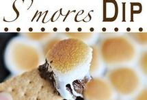 Recettes de dessert
