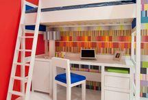 pazapas kindermöbel / elegantes design, vielseitig und individualisierbar.