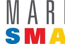 Market Smart / Reklama w sieci