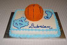 Children Cakes(SPC)
