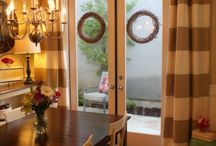 Dining Room / by Beth DeCarlo