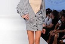 LA Fashion Week Spring 2012 / by Sunshine Nugget