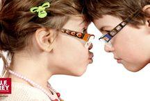 J.F.Rey eyewear. ( Oprawy okularowe J.F.Rey )