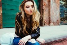 sabrina carpenter♡
