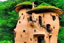 maison des titis doudous