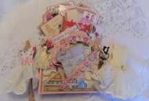 Loaded Envelope creations by Card Art Kilcoole.