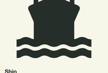 Marinistyka
