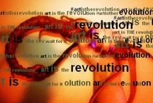 artIStherEvolution