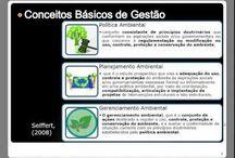 Video_aula