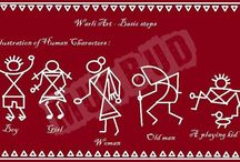 warli for me