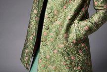 Coat, coat, coat :)