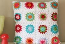 yarn fun / by Kassie Mae
